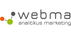 Webma Analitikus Marketing
